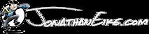 Jonathan Eike's Company logo
