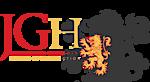 Jonathan Guscott Homes's Company logo