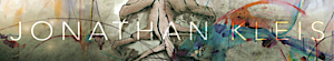 Jonathan Kleis's Company logo