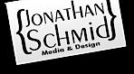 Jonathan Schmid Media's Company logo