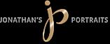 Jonathans Portraits's Company logo