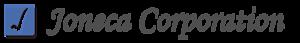 Joneca's Company logo