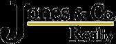 Jones & Co. Realty's Company logo