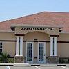 Jonescpas's Company logo