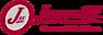 Evanco Realty Advisors's Competitor - Jones & Lawton Commercial Real Estate logo