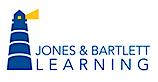 Jones & Bartlett Learning's Company logo