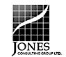 Jones Consulting Group's Company logo
