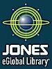 Jones eGlobal Library's Company logo