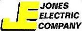 Jones Electric Co's Company logo