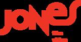 Jonesinc's Company logo