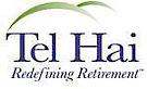 Telhai's Company logo