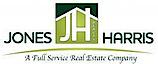 Jones Harris Realty's Company logo