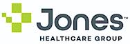 Jones Healthcare's Company logo