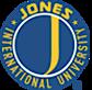 Jones International University's Company logo
