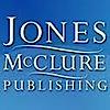 Jones McClure Publishing's Company logo