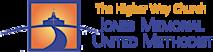 Joneshigherwayumc's Company logo