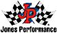 Tank Doctors's Competitor - Jones Performance logo
