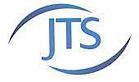 Jones Taylor Steven's Company logo