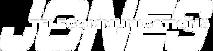 Jones Telecommunications's Company logo
