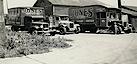 Jones Transfer & Warehousing's Company logo