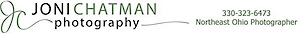 Chatmanphotography's Company logo
