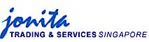 Jonita Trading & Services's Company logo