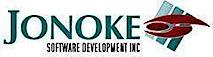 Jonoke Software Development's Company logo