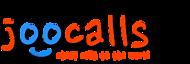 Joocalls; Telephony Made Easier's Company logo