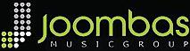 Joombas Music Group's Company logo