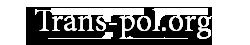 Trans Pol's Company logo