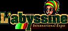 Labyssine's Company logo