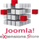 Joomla Extensions Store's Company logo