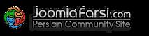 Fgh Co's Company logo