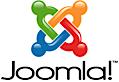 Joomla, Org's Company logo