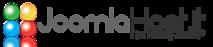 Joomlahost.it's Company logo