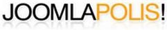 Joomlapolis's Company logo