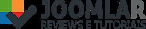 Joomlar's Company logo