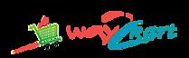 Way2Kart's Company logo