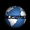 Llcompcybedu's Company logo