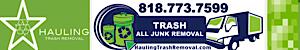 Garciaflooringmaintenance's Company logo