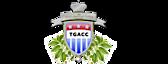 Thegreatamericancoffeecompany's Company logo