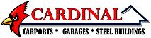 Cardinalcarports's Company logo