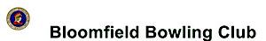 Bloomfieldbc's Company logo