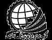 Rahnamaco's Company logo