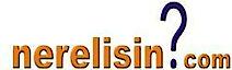 Nerelisin's Company logo
