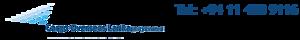 Cargolanka's Company logo