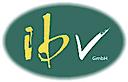 Ibv Melle's Company logo