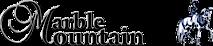 Newjerseylandsale's Company logo