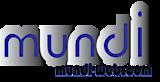 Mundi Web's Company logo
