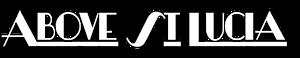 Abovestlucia's Company logo